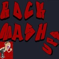 rock_mashups23