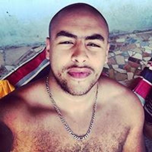 ahmed wael 33's avatar
