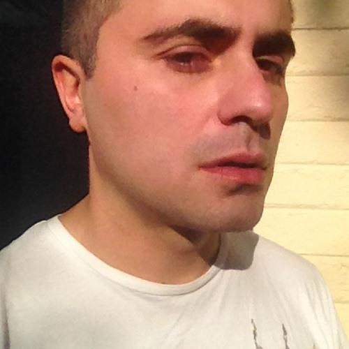 Mariano Blas 1's avatar
