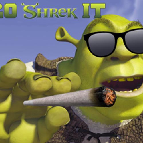 Harry mofo's avatar