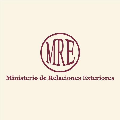 Baixar Ministerio De Relaciones Exteriores Del Peru Musicas Gratis Baixar Mp3 Gratis