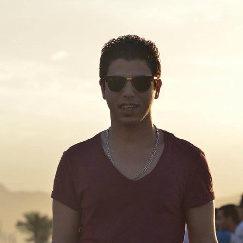 Bassem M Yossef's avatar