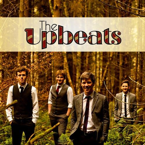 The Upbeats Wedding Band's avatar