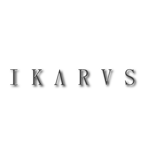 IKarus // Toyb0x's avatar