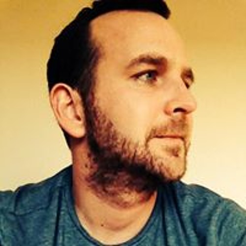 Matthew Tobin 5's avatar