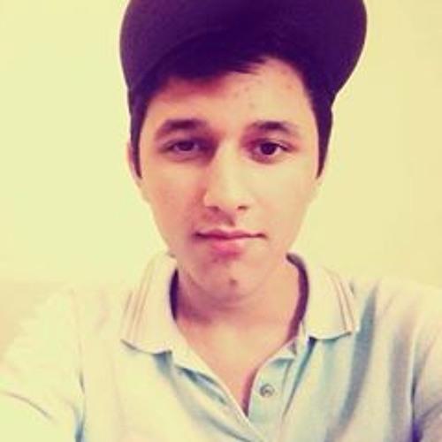 Furkan Ergin 3's avatar