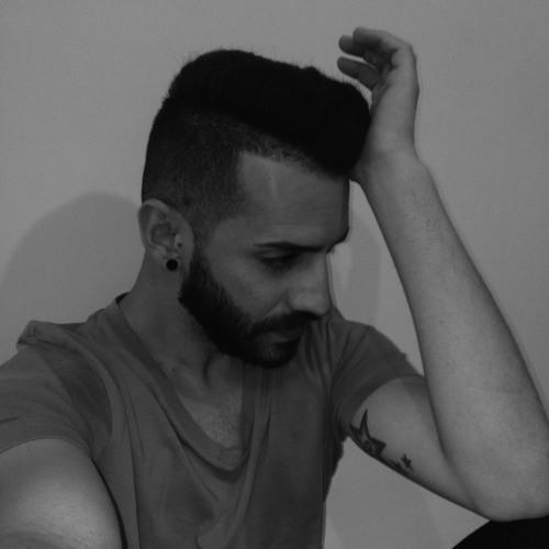 ArbEll's avatar