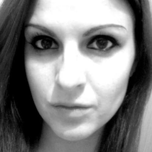 AngelaDee's avatar