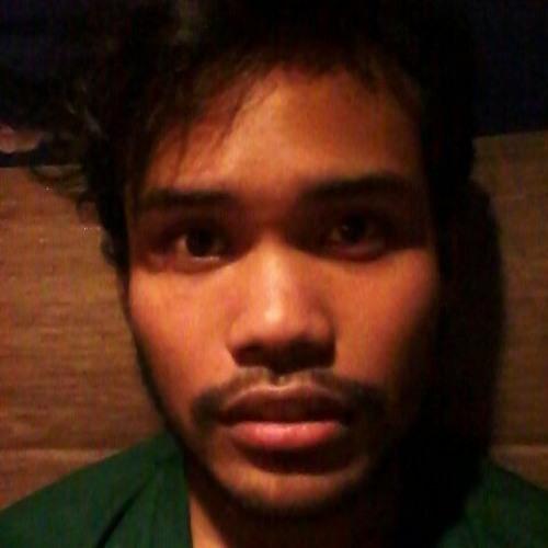 Ridho Nopriansyah's avatar