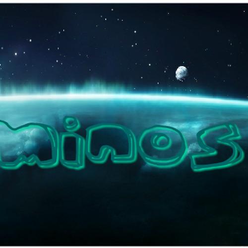 Minos (TheMysterMusik)'s avatar
