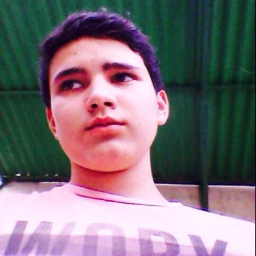 ReyesGalicia10's avatar