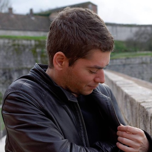 MaitreBardos's avatar