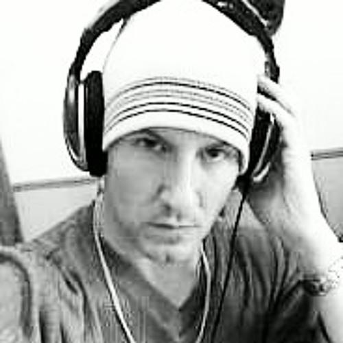 pilotmagic's avatar