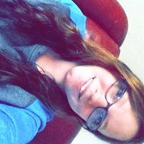 Jasmine Ellzey's avatar