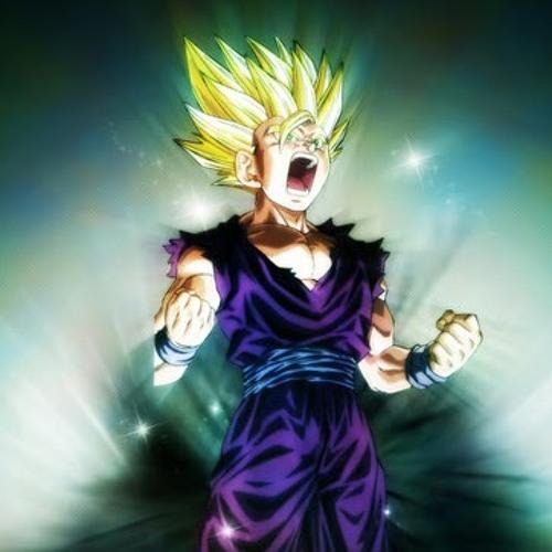 BaByEfrain's avatar