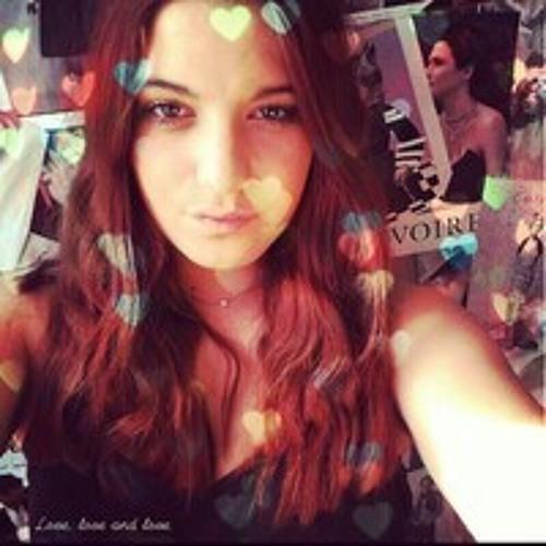DARIA51's avatar