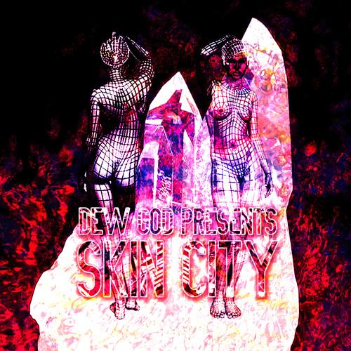 Skin City's avatar