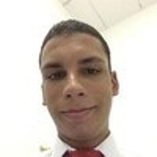 admapauniversal's avatar