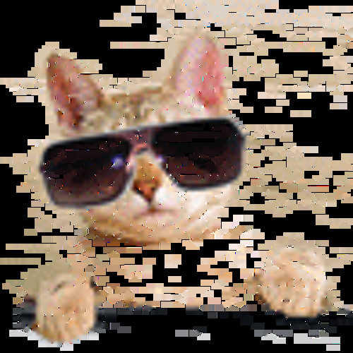 MilissaGee1966's avatar