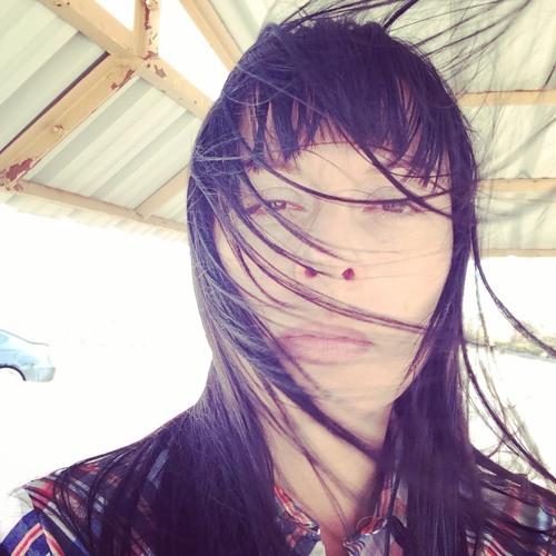 Sarah Ruth Alexander's avatar