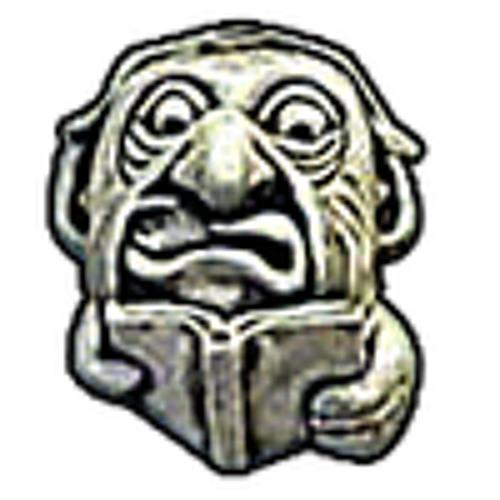 maudemanson's avatar