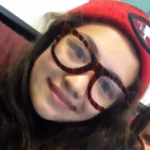 TYPE_of_WAY510's avatar