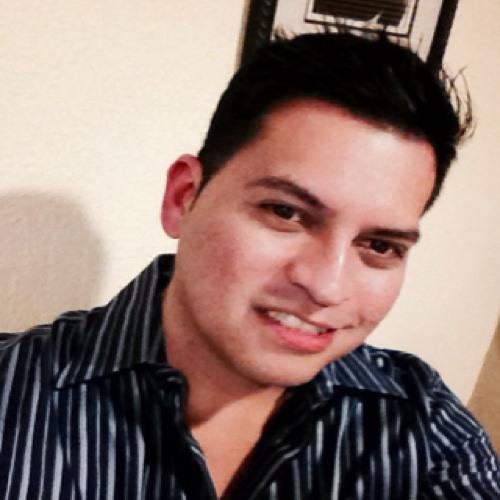 juanaguilar83's avatar