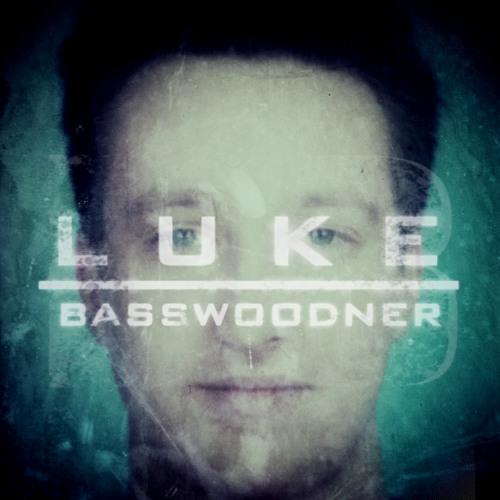 Luke Basswoodner's avatar
