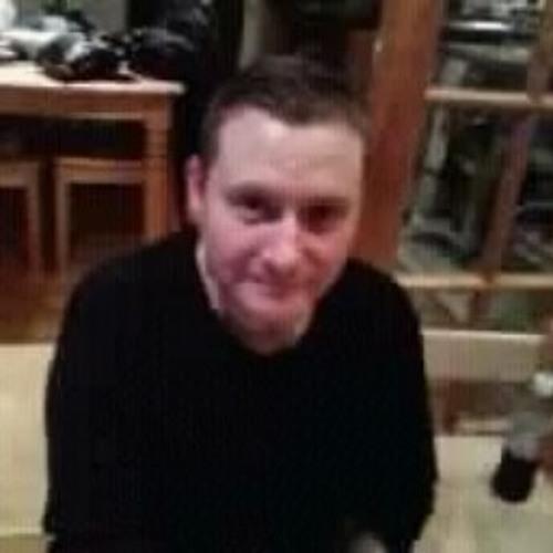 Joe Enright 2's avatar