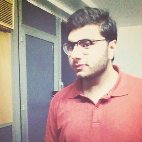 bachani's avatar