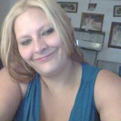 Amber Dawn Olson's avatar