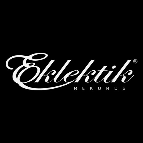 EKLEKTIK RECORDS's avatar