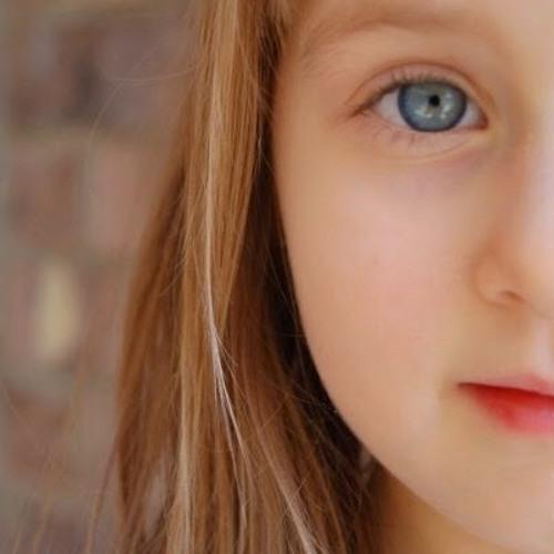Katherine Rader's avatar