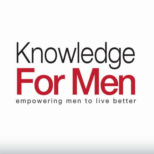 Knowledge For Men's avatar