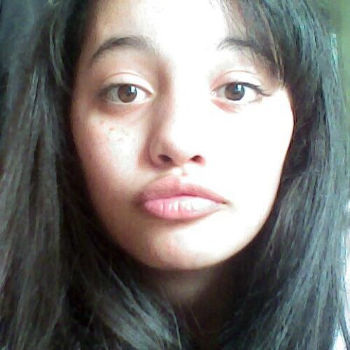 cera01's avatar