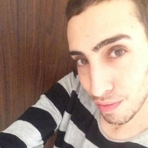 eldan lazmy's avatar
