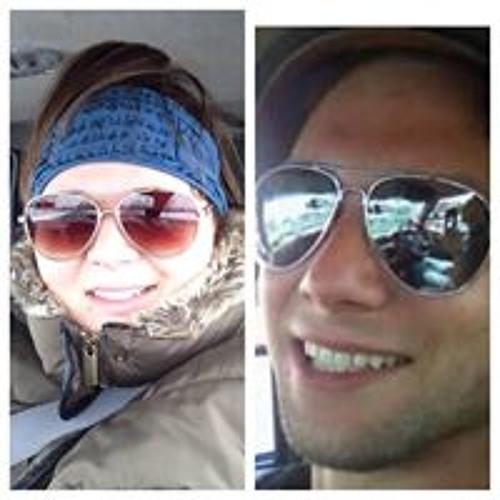 Carissa Rokstarforlyfe's avatar