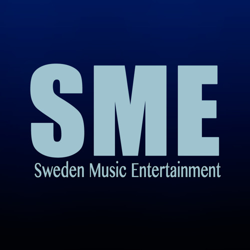 Sweden Music's avatar