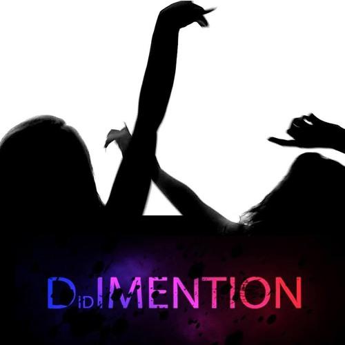 DidIMENTION's avatar