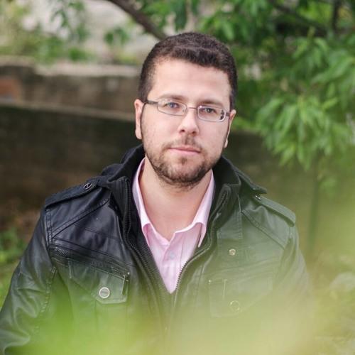 Mohamad Salameh 1's avatar