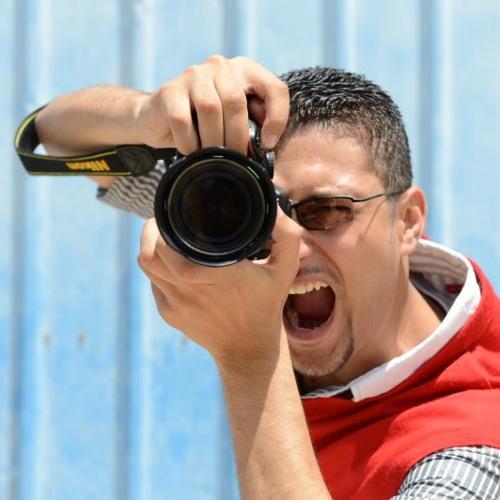 Mohamed T.derbala's avatar