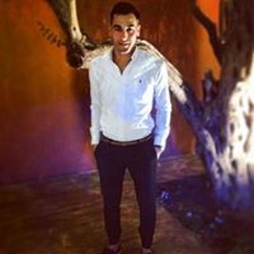 Almog Katzir's avatar