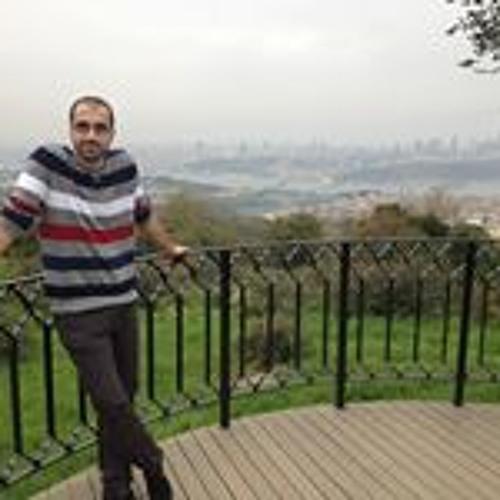 Ahmad Bistaty 1's avatar