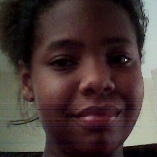 user181571196's avatar