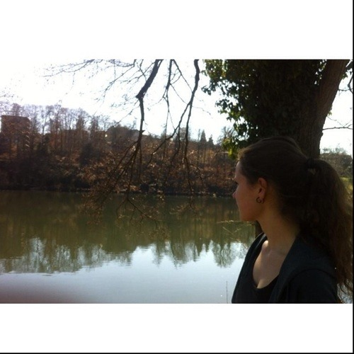 Nina ॐ Fiona's avatar