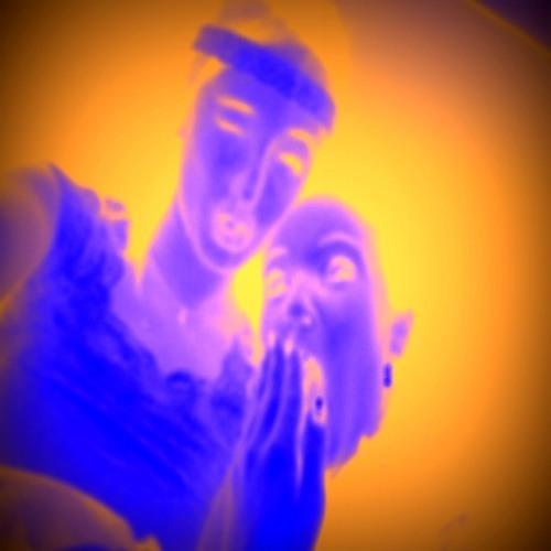 paulpeanut04's avatar
