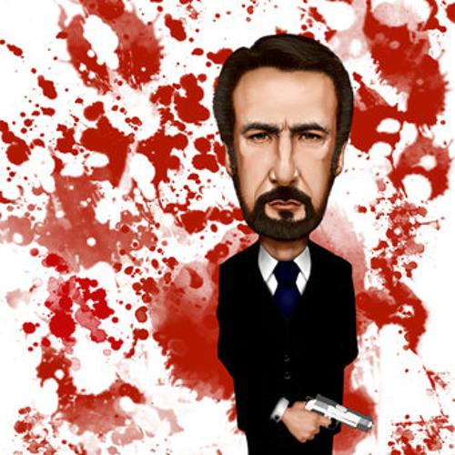 Hans Grüber's avatar