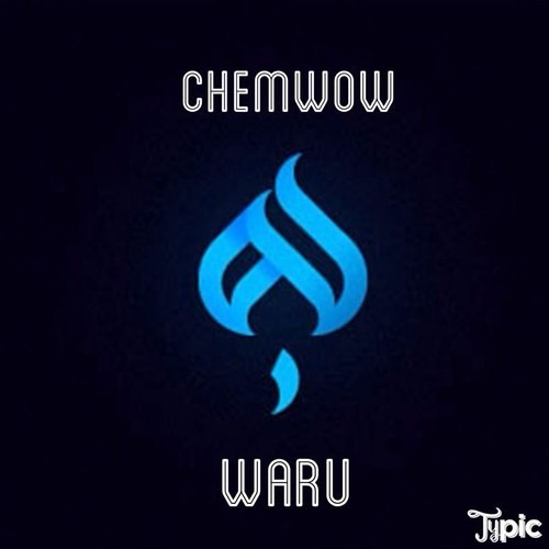 Chemwow & WARU's avatar