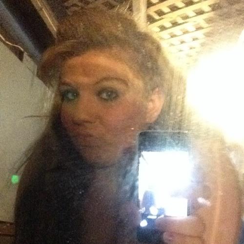 Katelynn Harvey's avatar