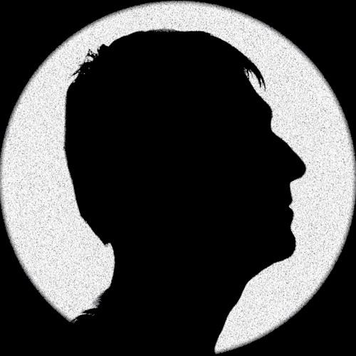 Dan Kubo's avatar